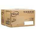TENA FIX comfort Netzhosen L 100 Stück