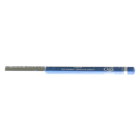 EYE CARE Kajalstift türkis 716 1.1 Gramm