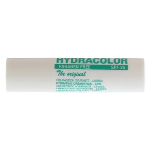 HYDRACOLOR Lippenpflege 26 terracotta 1 Stück