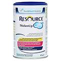RESOURCE ThickenUp Clear Pulver 125 Gramm