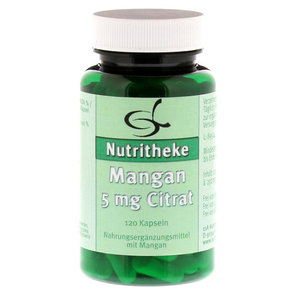 mangan-5-mg-citrat-kapseln-120-stuck