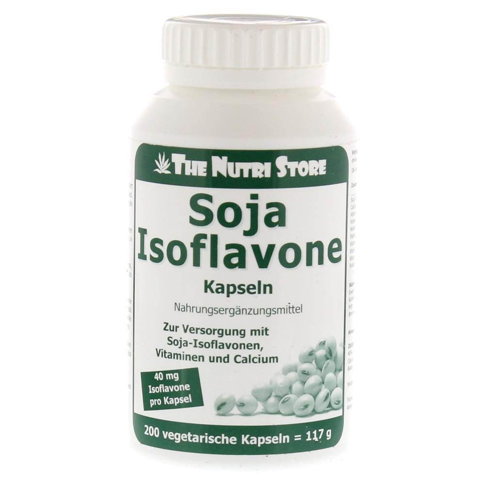 soja-isoflavone-40-mg-kapseln-200-stuck