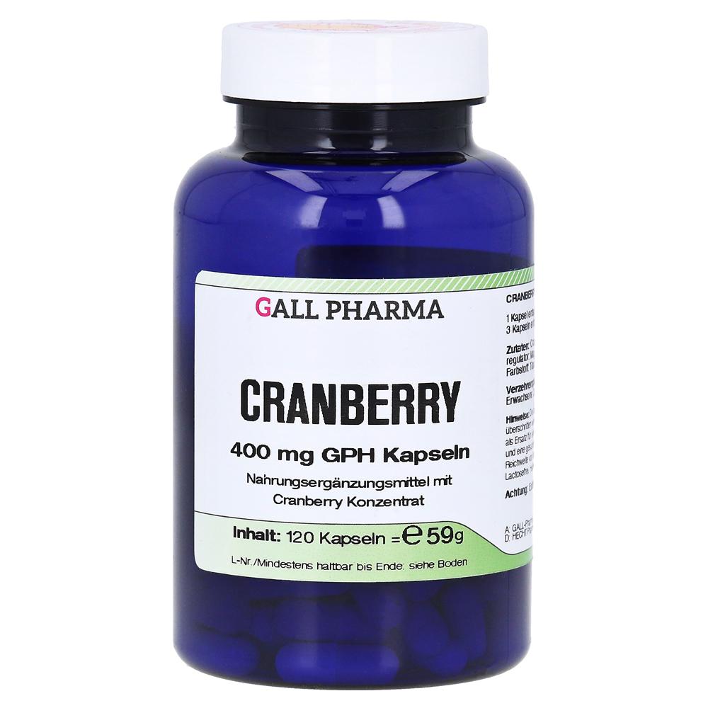 cranberry-400-mg-gph-kapseln-120-stuck