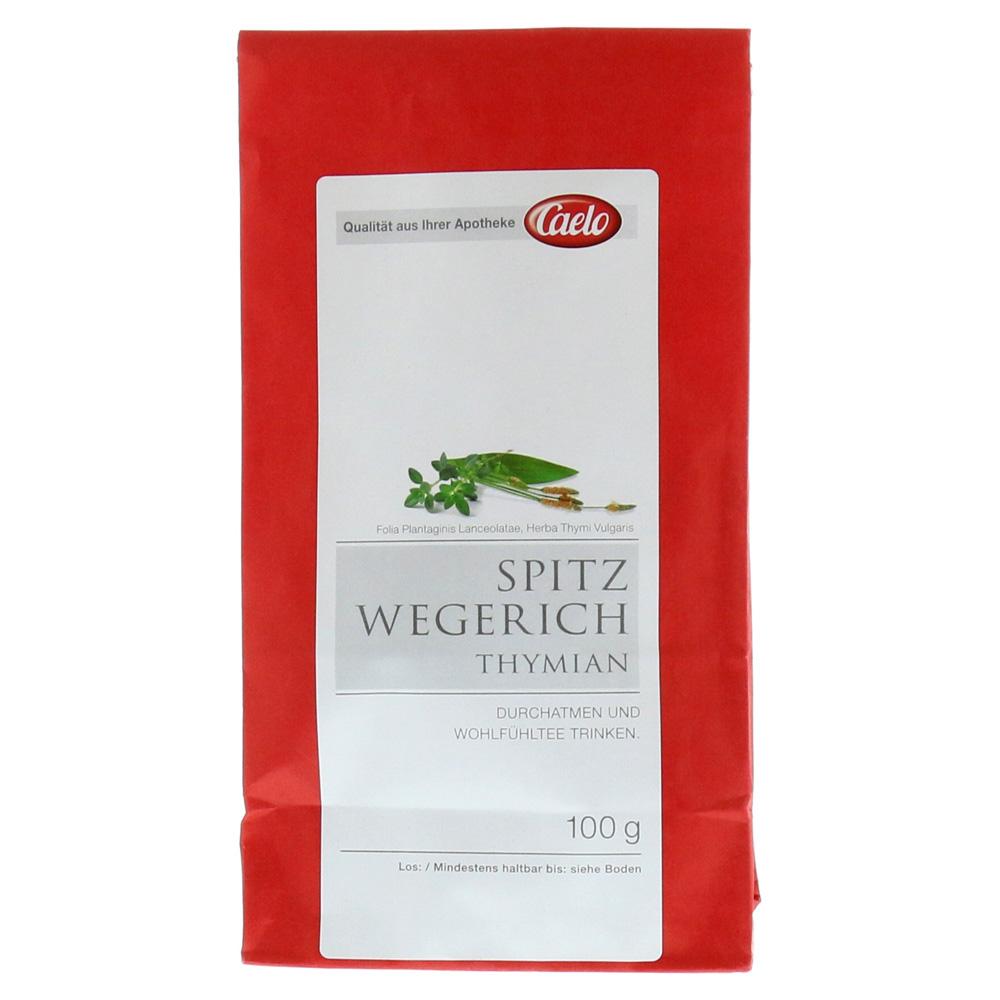 spitzwegerich-thymian-tee-caelo-hv-packung-100-gramm