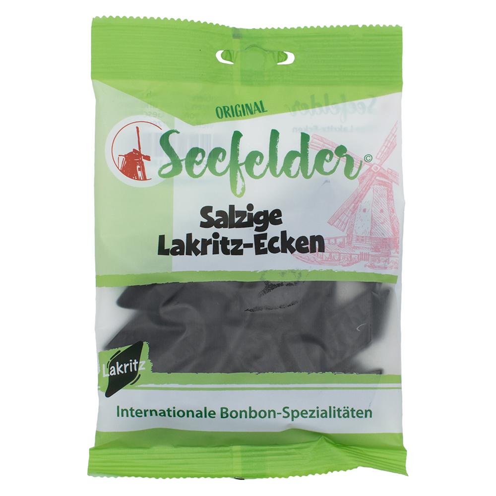 seefelder-salzige-lakritz-ecken-kda-100-gramm