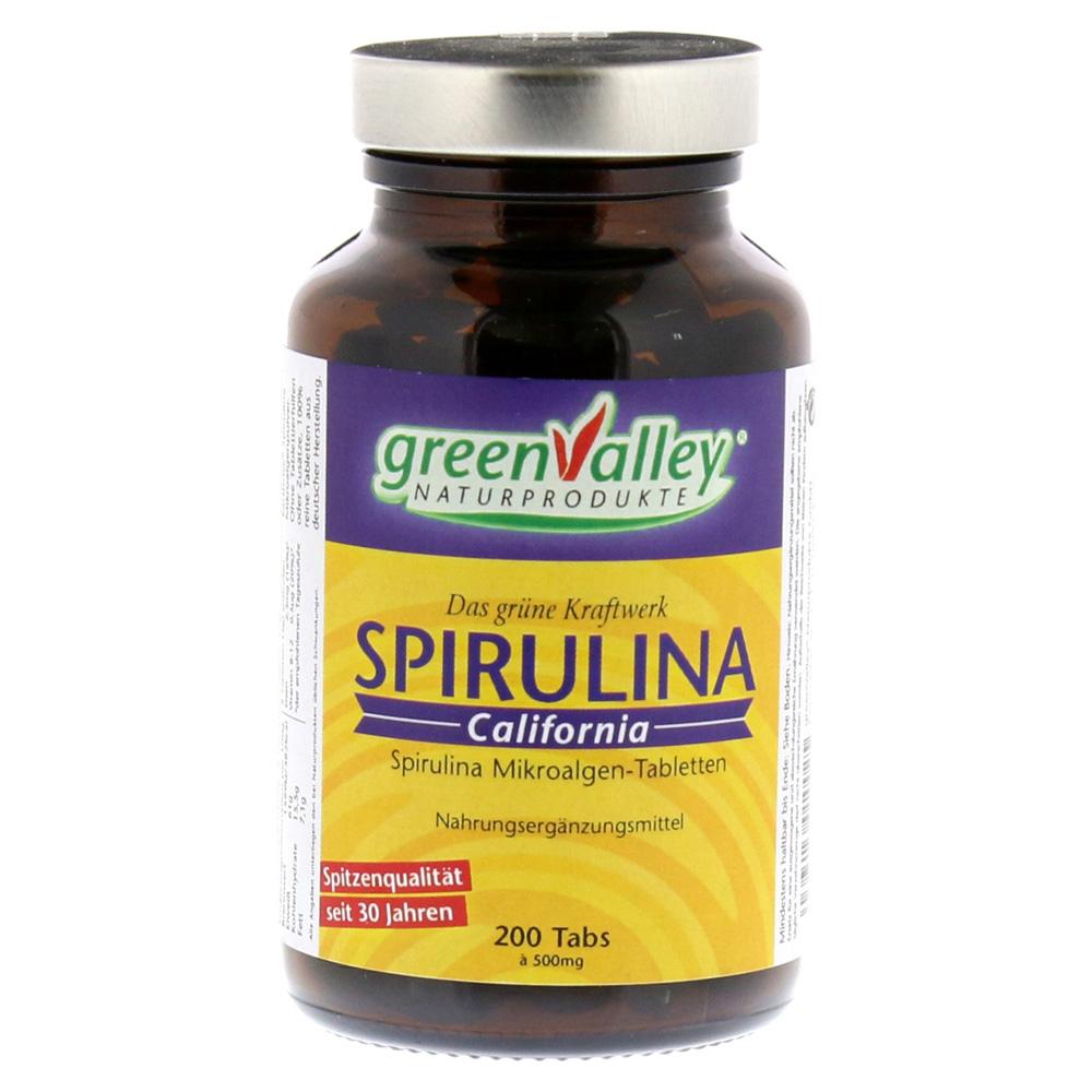 spirulina-earthrise-tabletten-200-stuck