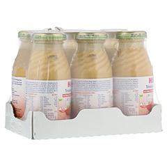 HIPP Trinknahrung Huhn Tomaten & Fenchel hochkal. 6x200 Milliliter