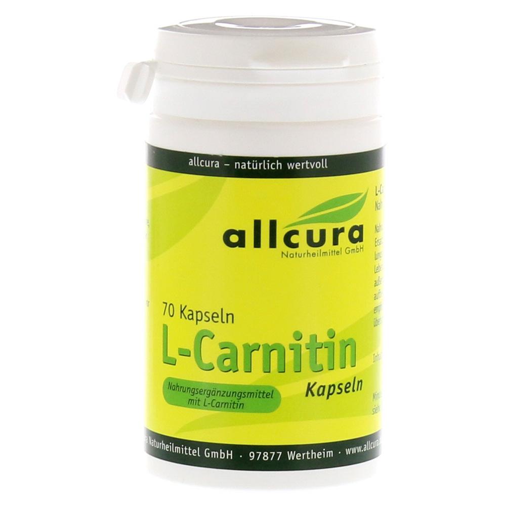 l-carnitin-kapseln-70-stuck