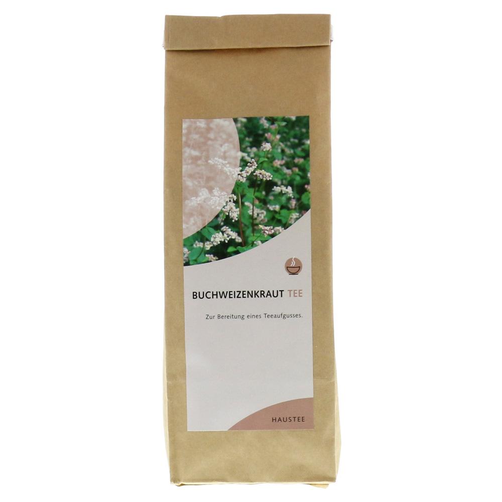 buchweizenkraut-tee-100-gramm
