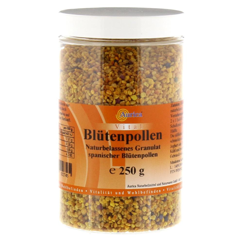 blutenpollen-granulat-spanisch-250-gramm