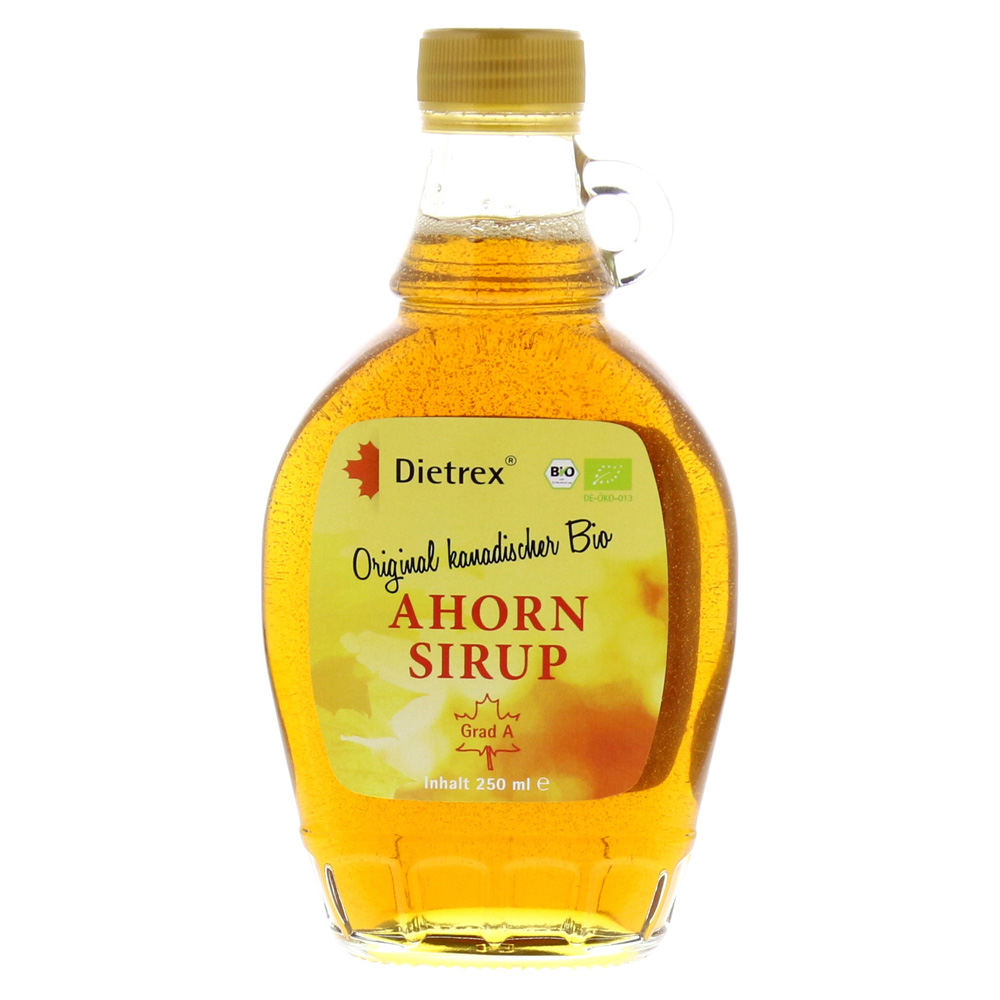 ahorn-sirup-bio-grad-a-250-milliliter