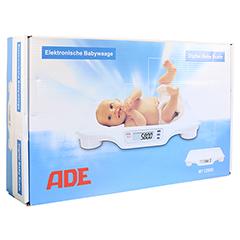 BABYWAAGE standard 1 Stück