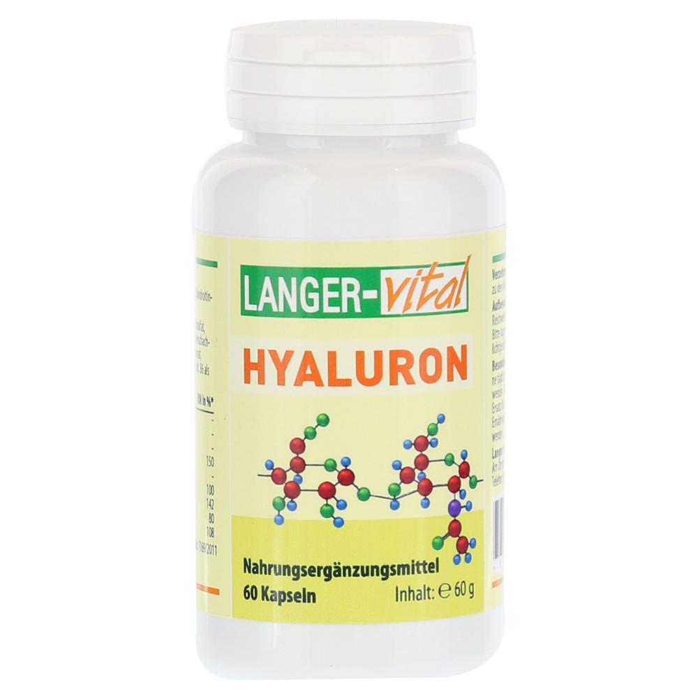 hyaluron-50-glucosamin-1-000-tg-kapseln-60-stuck