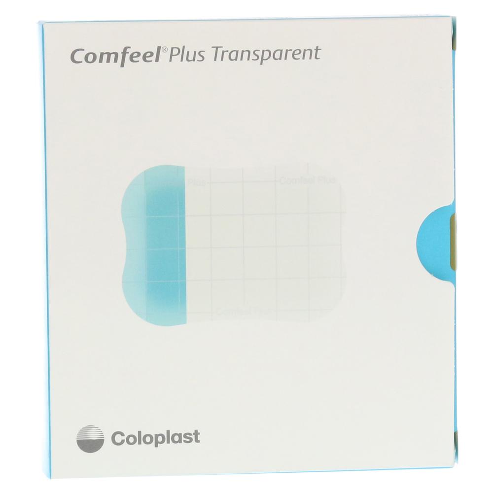 comfeel-plus-transparent-hydrokolloidverb-5x7-cm-10-stuck