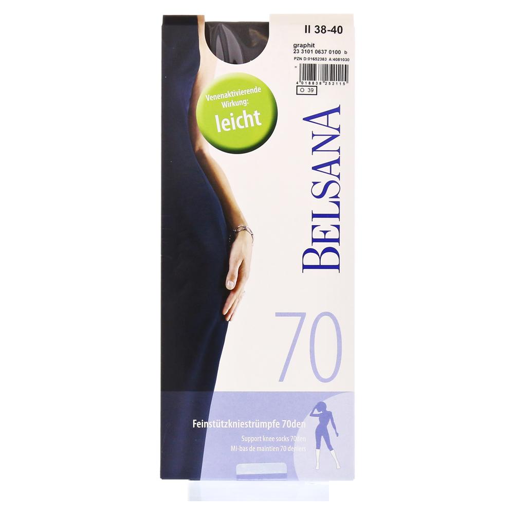 belsana-70den-ad-gr-2-graphit-2-stuck