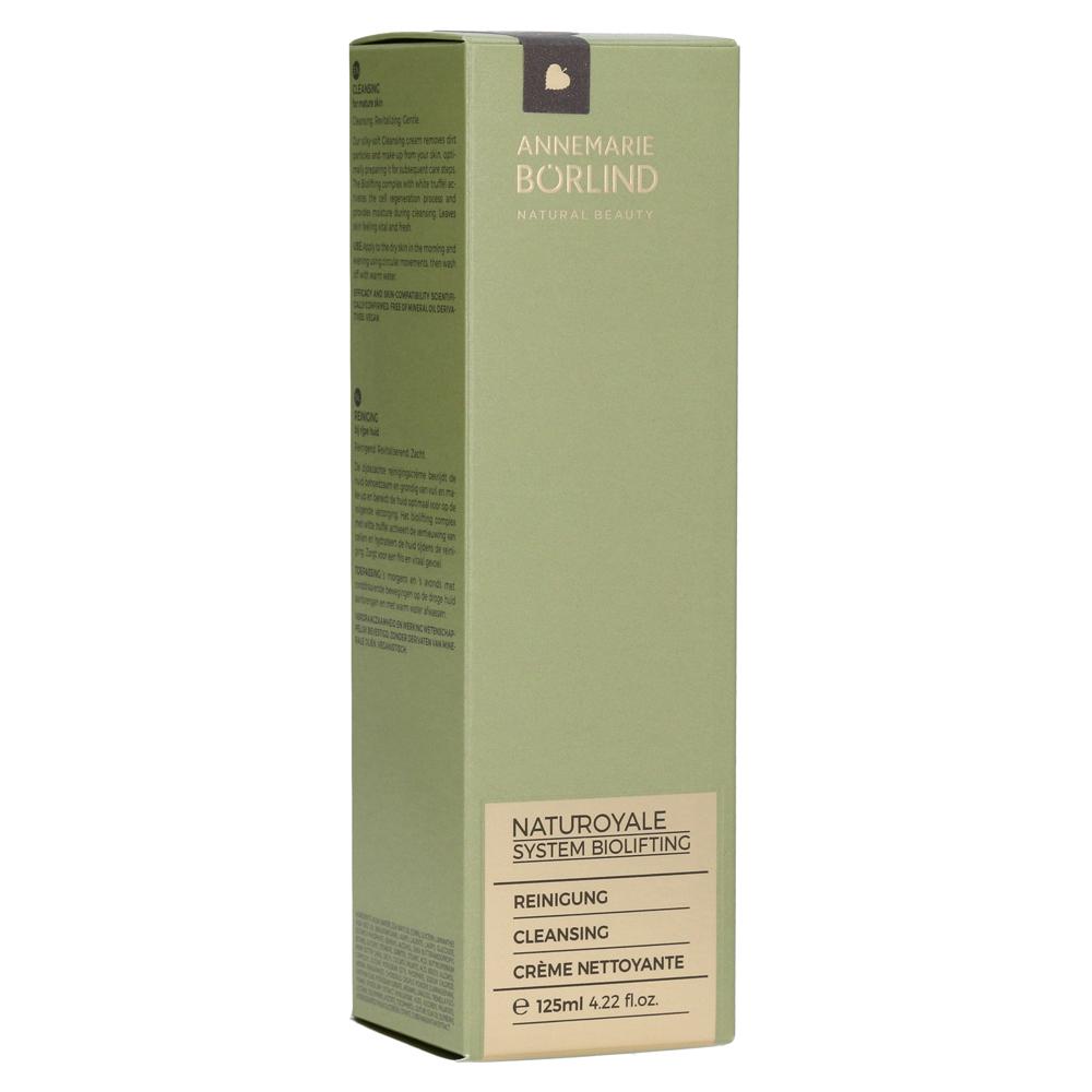 borlind-naturoyale-reinigung-125-milliliter