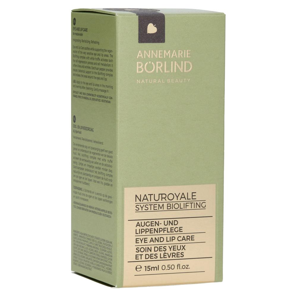 borlind-naturoyale-augen-u-lippenkontur-creme-15-milliliter