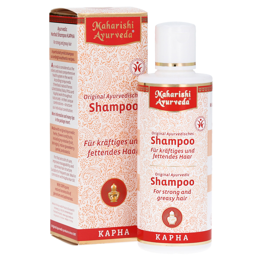 kapha-shampoo-200-milliliter