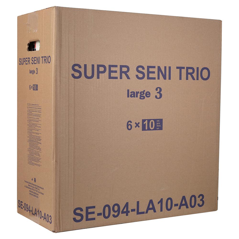 super-seni-trio-gr-3-l-inkontinenzhose-6x10-stuck