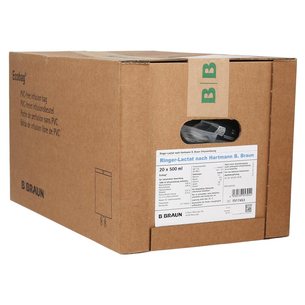 ringer-lactat-n-hartm-b-braun-ecobag-infusionslsg-20x500-milliliter