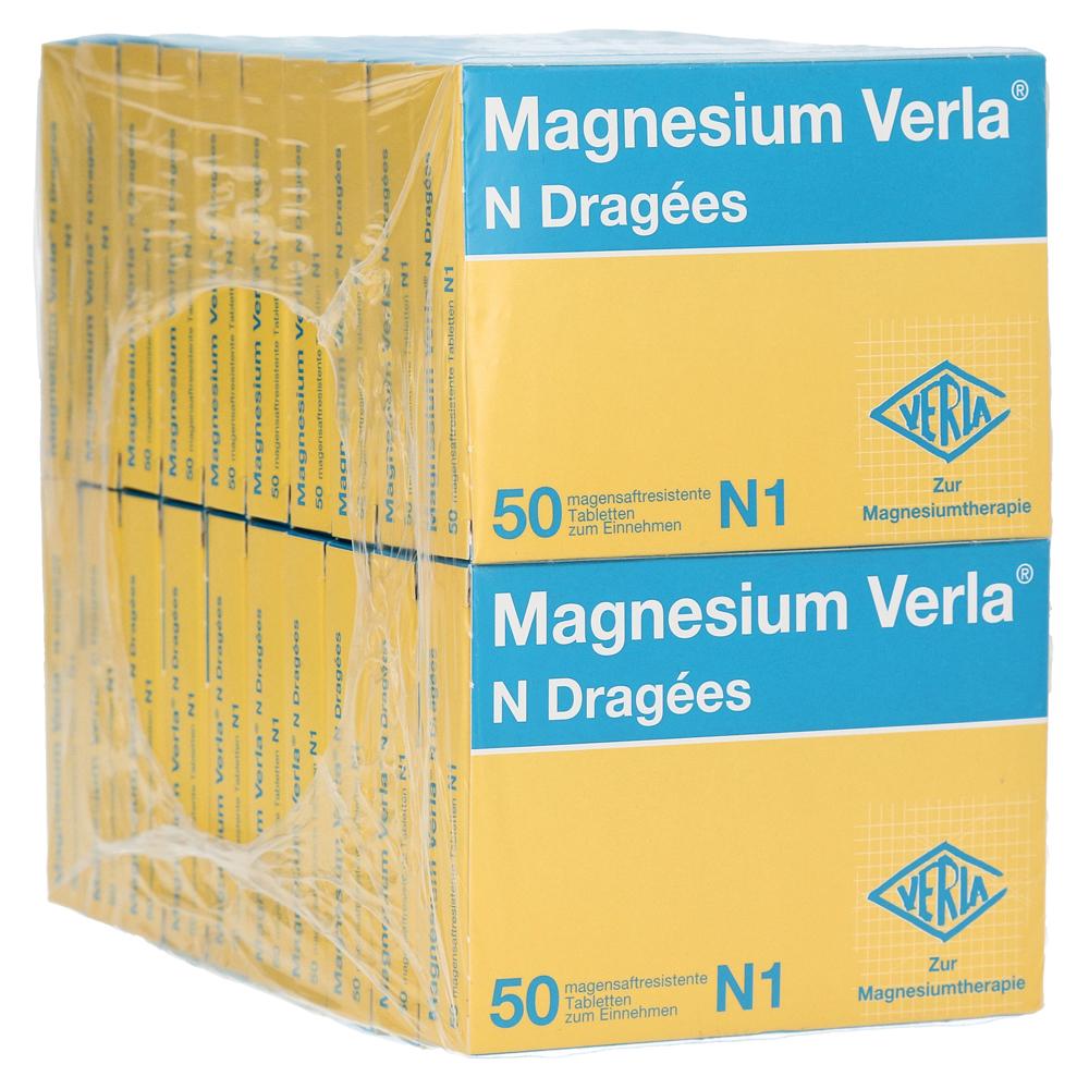 magnesium-verla-n-dragees-tabletten-magensaftresistent-20x50-stuck