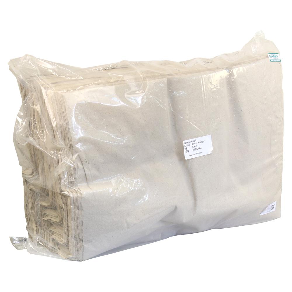 zellstoff-aux-ungebleicht-40x60-cm-lagen-5-kilogramm