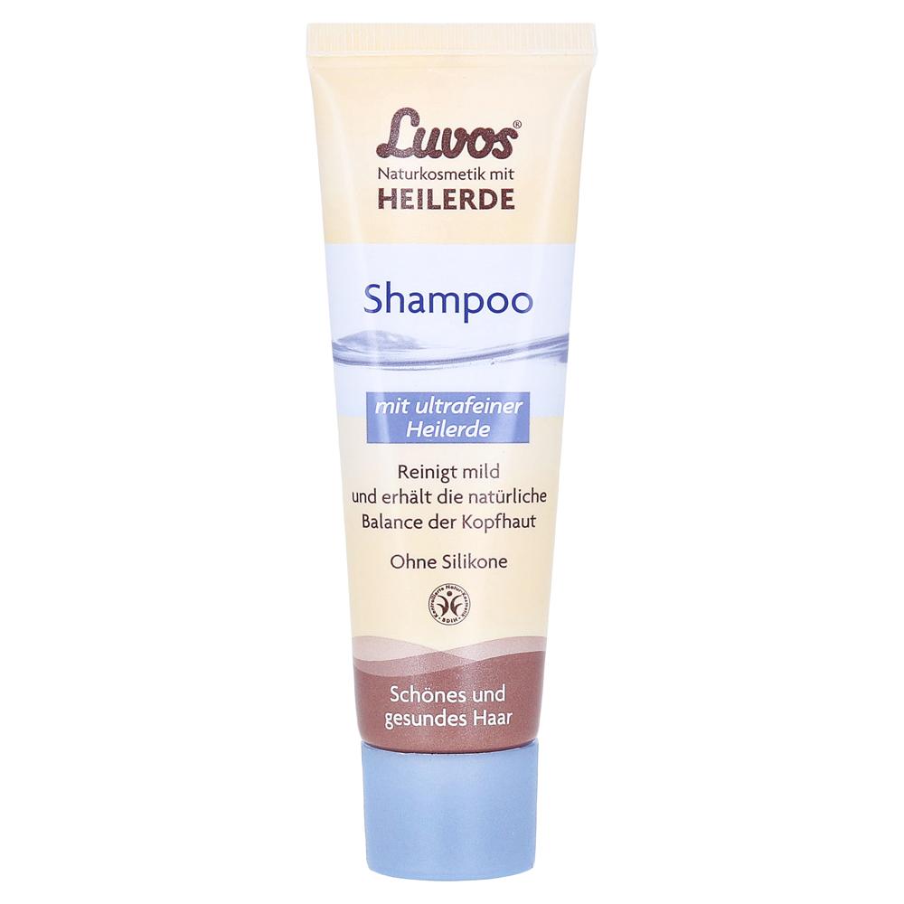 luvos-naturkosmetik-mit-heilerde-haarshampoo-30-milliliter