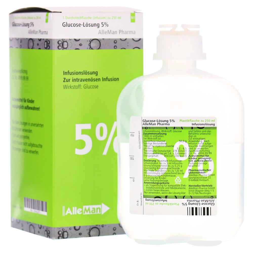 glucose-5-deltamedica-infusionslosung-plastikfl-1x250-milliliter