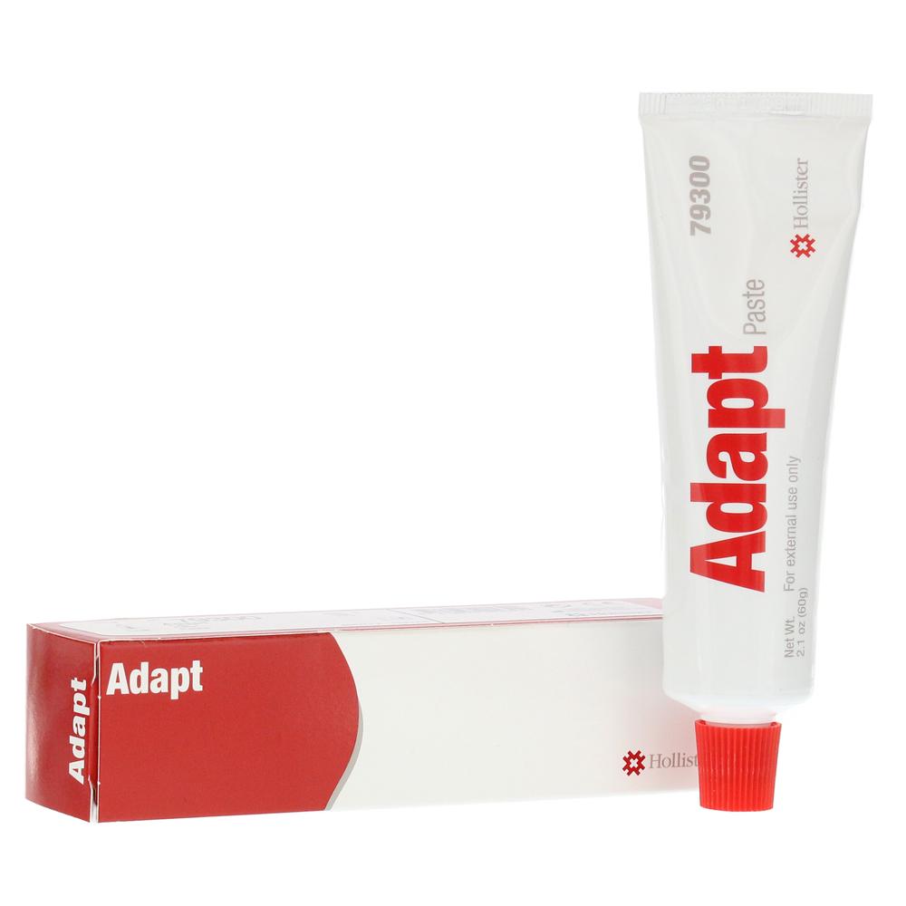adapt-paste-60-gramm