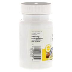 SELENIT 50 Tabletten 100 Stück - Linke Seite