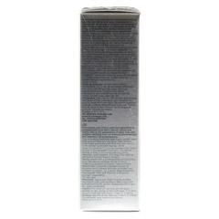NEOSTRATA Skin Active Line Lift Step 2 15 Milliliter - Linke Seite