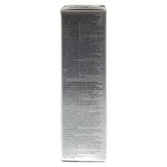 NEOSTRATA Skin Active Line Lift Step 2 15 Milliliter - Rechte Seite