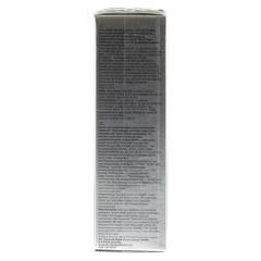 NEOSTRATA Skin Active Line Lift Step 1 15 Milliliter - Rechte Seite