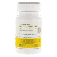 SELENIT 50 Tabletten 100 Stück - Rechte Seite