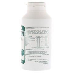 LYCOPIN 6 mg Plus Kapseln 200 Stück - Rechte Seite