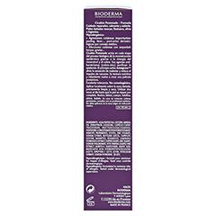 BIODERMA Cicabio Pommade Wundpflege-Salbe 40 Milliliter - Linke Seite