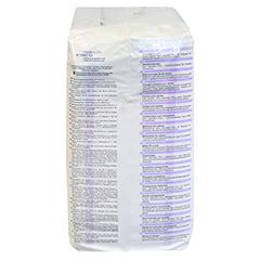 SENI Standard Plus Inkontinenzhose L 30 Stück - Linke Seite
