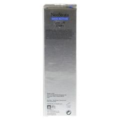 NEOSTRATA Skin Active Line Lift Step 1 15 Milliliter - Rückseite