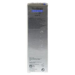 NEOSTRATA Skin Active Line Lift Step 2 15 Milliliter - Rückseite