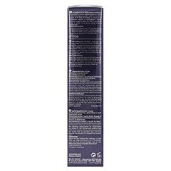 PHYTO PHYTOKERATINE Extreme Creme + gratis Phyto Kosmetiktasche 100 Milliliter - Rechte Seite