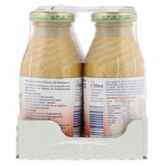 HIPP Trinknahrung Huhn Tomaten & Fenchel hochkal. 6x200 Milliliter - Rechte Seite