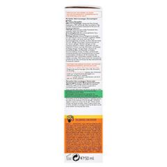 ROCHE-POSAY Anthelios Gel-Creme LSF 30 / R 50 Milliliter - Rechte Seite