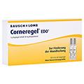 Corneregel EDO Augengel 30x0.6 Milliliter N1