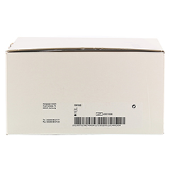 ASSURA Comf.Uro MK.B.2t.RR50 maxi weiß 14225 30 Stück - Rechte Seite