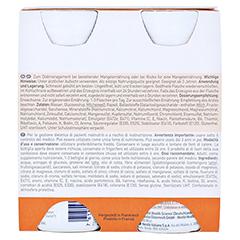 RESOURCE 2.0 fibre Erdbeere 6x4x200 Milliliter - Rückseite
