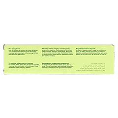PEDIMOL Balsam 50 Milliliter - Rückseite