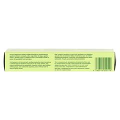 PEDIMOL Balsam 50 Milliliter - Oberseite