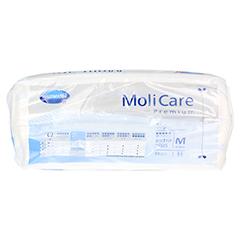 MOLICARE Premium Slip extra plus Gr.M 30 Stück - Unterseite
