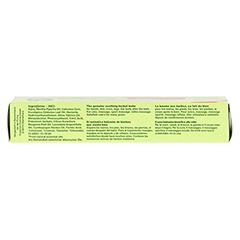 PEDIMOL Balsam 50 Milliliter - Unterseite