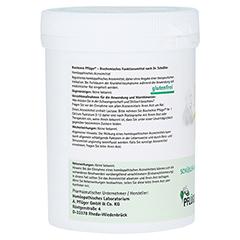 BIOCHEMIE Pflüger 1 Calcium fluoratum D 12 Tabl. 1000 Stück - Rechte Seite